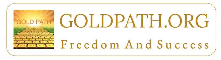 GOLDPATH.ORG